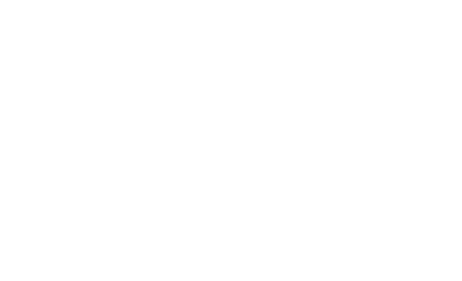 天風 A Crystal of Strong Force